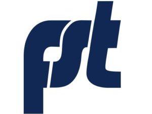 FastSaltTimes